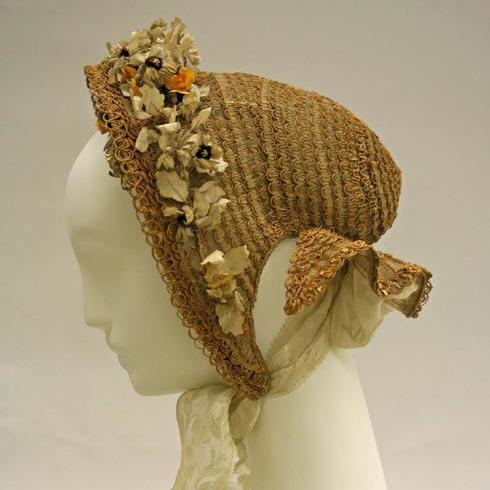 CI38.23.167_S.bonnet.jpg