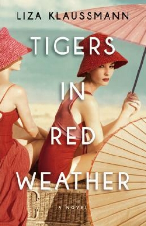 tigers in red weather by liza klaussmann.jpg