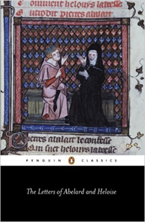 the letters of abelard and heloise.jpg