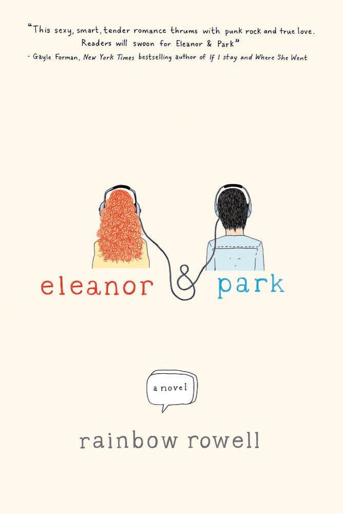 Eleanor and Park by rainbow rowell.jpg