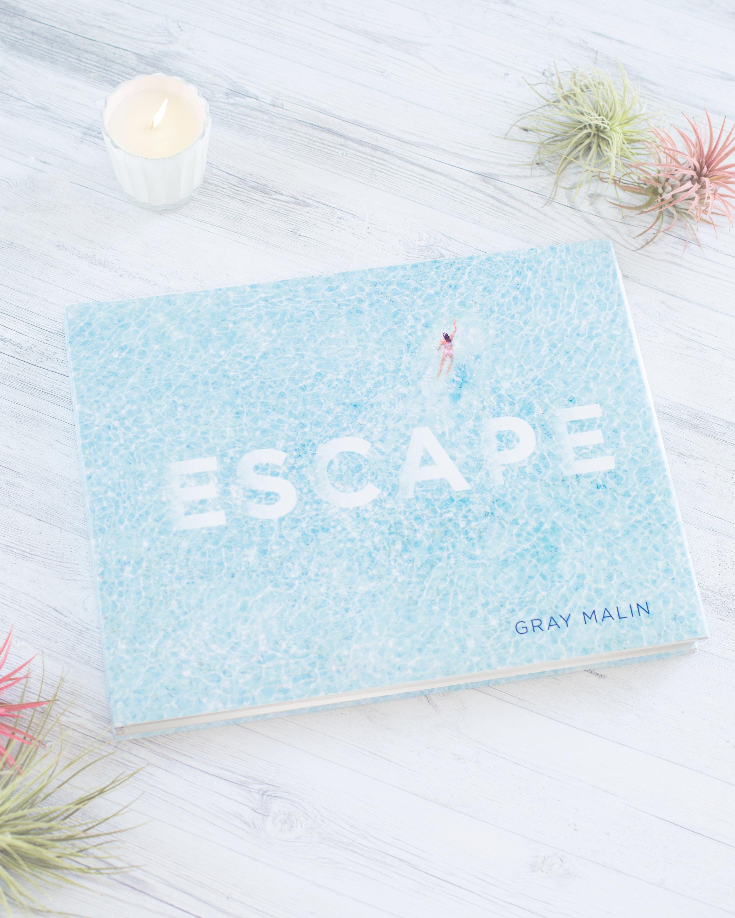 Escape by Gray Malin