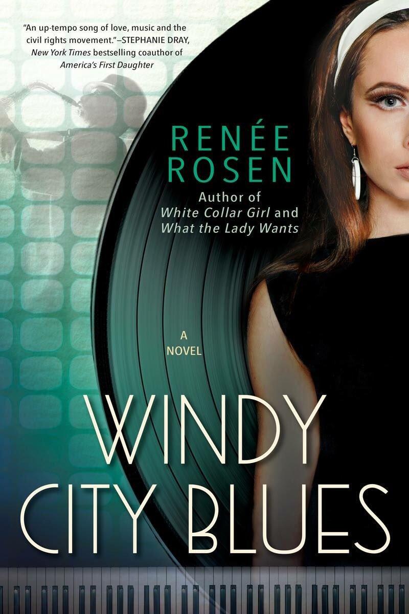 windy city blues by renee rosen.jpg