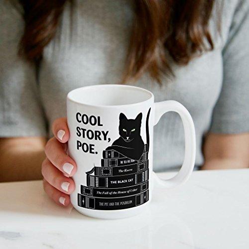 cool story poe mug.jpg