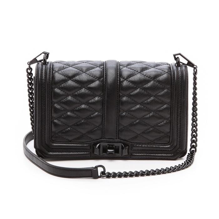 rebecca-minkoff-love-cross-body-bag-3-quilted-.jpg