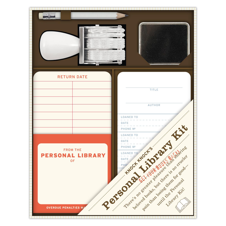Knock Knock Personal Library Kit.jpg