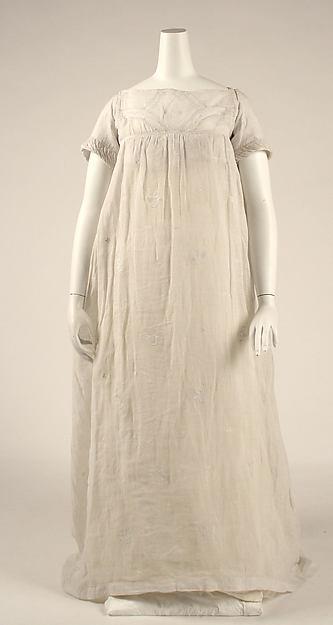 empire dress 3.jpg
