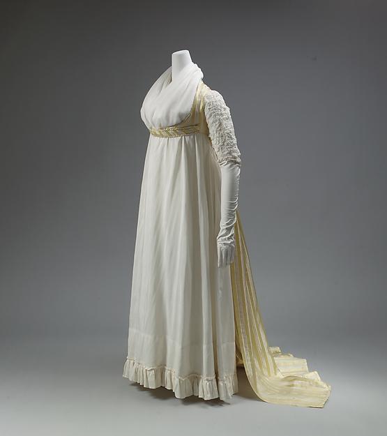 empire dress 2.jpg