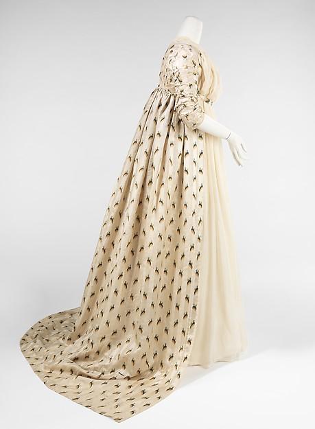 empire dress.jpg