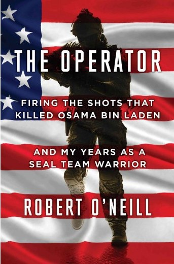 the operator by robert oneill.jpg