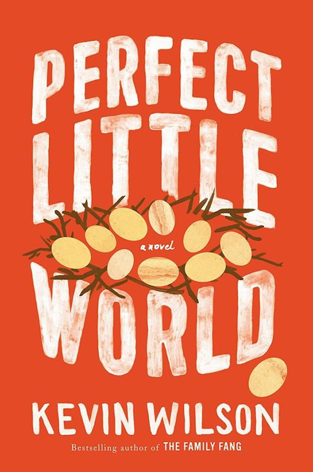 perfect little world by kevin wilson.jpg