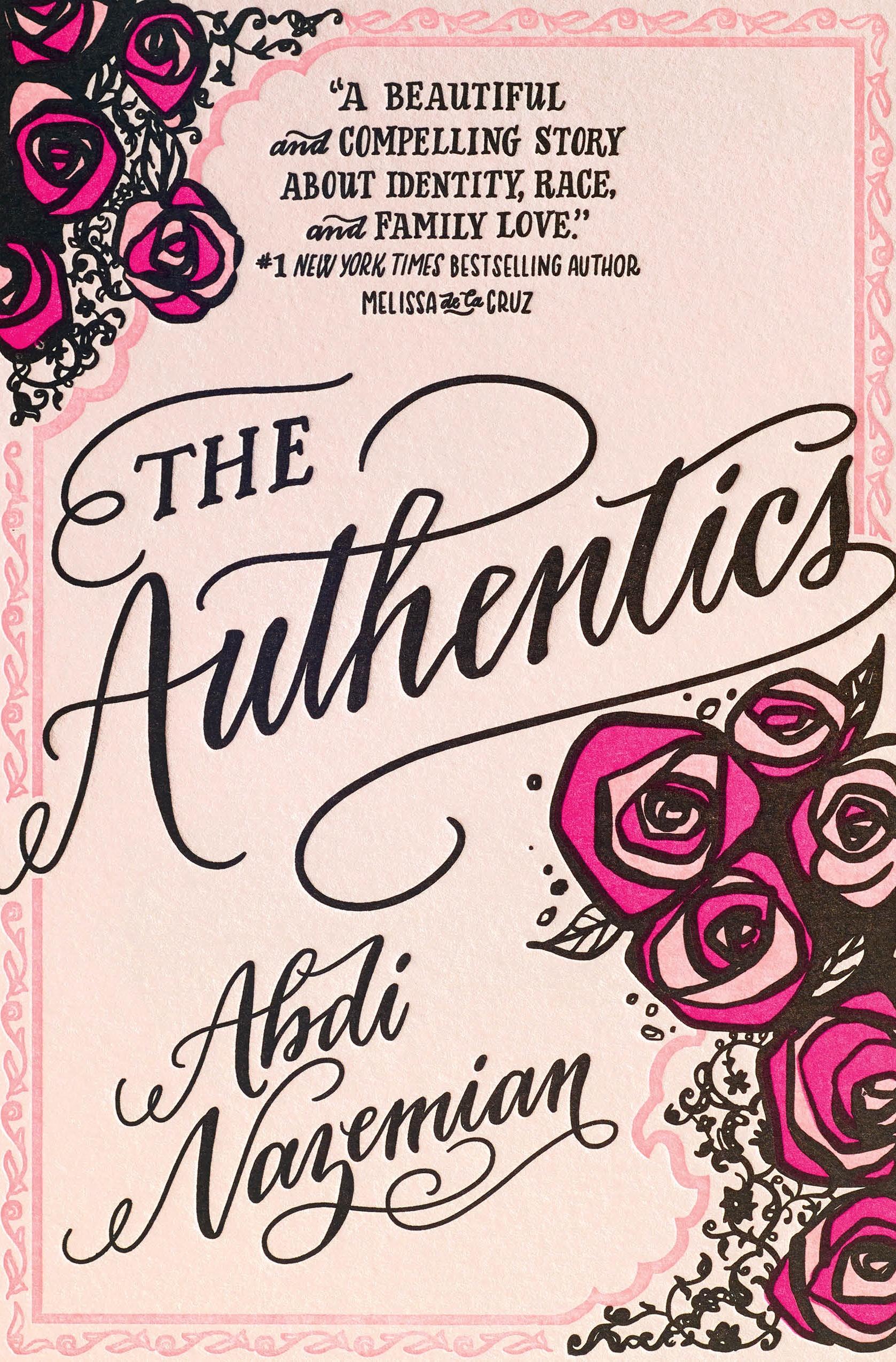 The Authentics by Abdi Nazemian.jpg