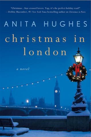 christmas in london by anita hughes.jpg