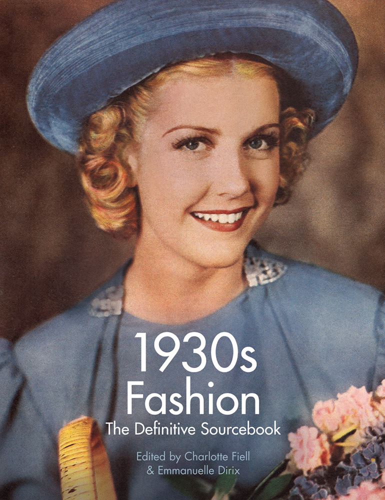 Author Interview with Jennifer Ashley: her favorite decade in fashion history