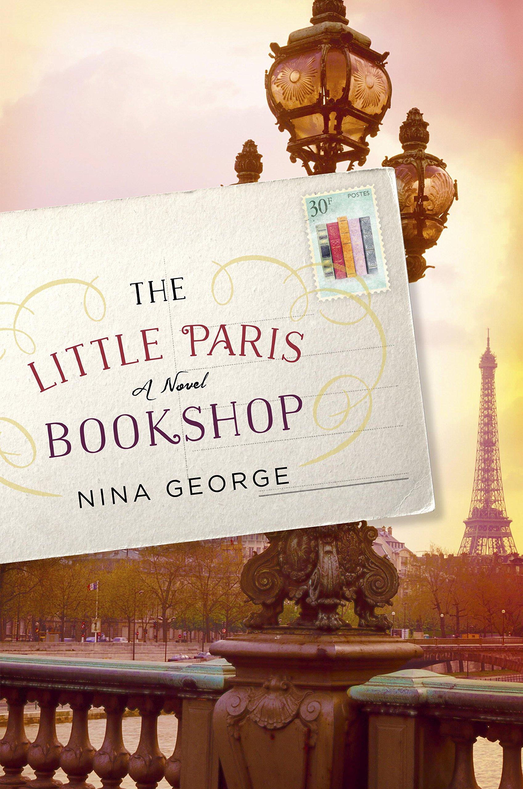 the little paris bookshop by nina george.jpg