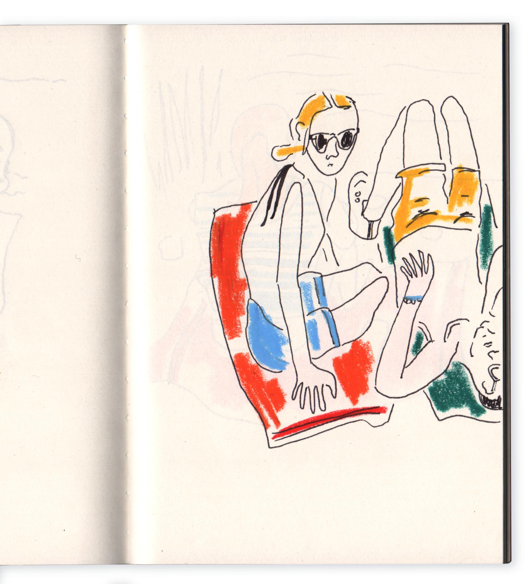 Reinhart_Sketchbook.jpg