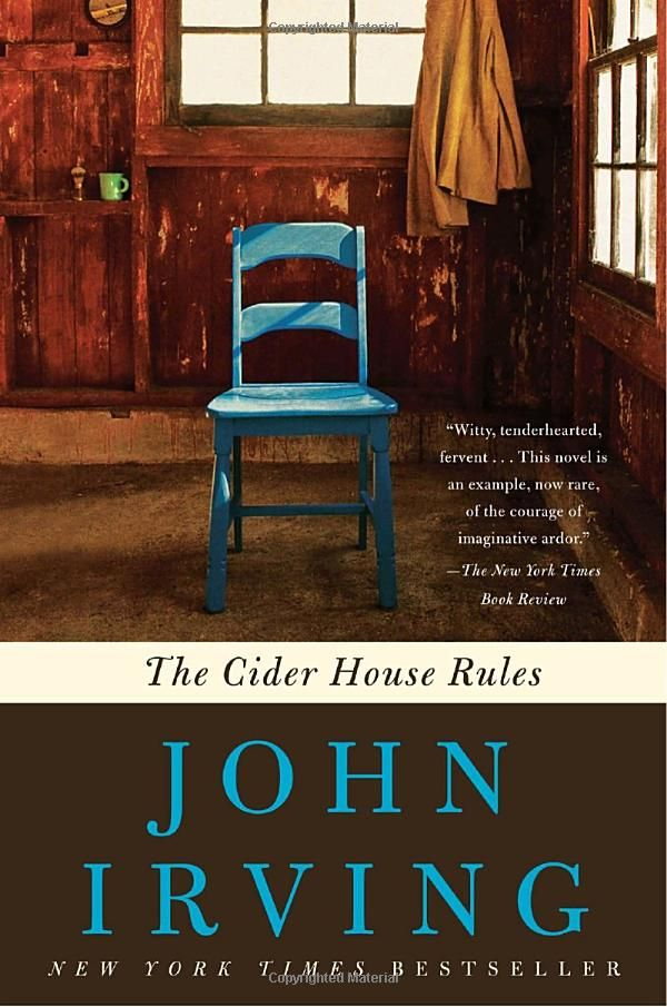 the cider house rules by john irving.jpg