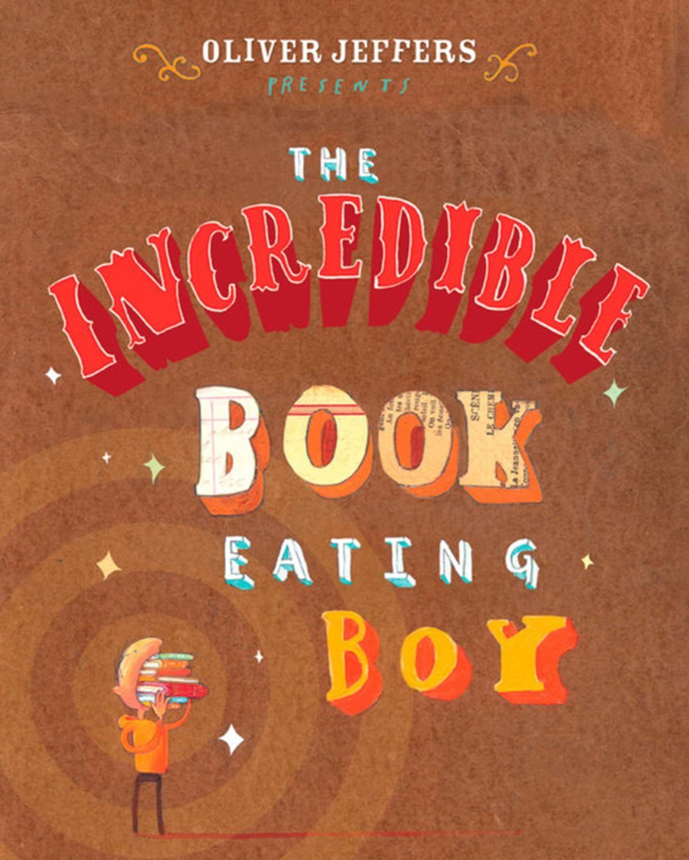 The_Incredible_Book_Eating_Boy.jpg