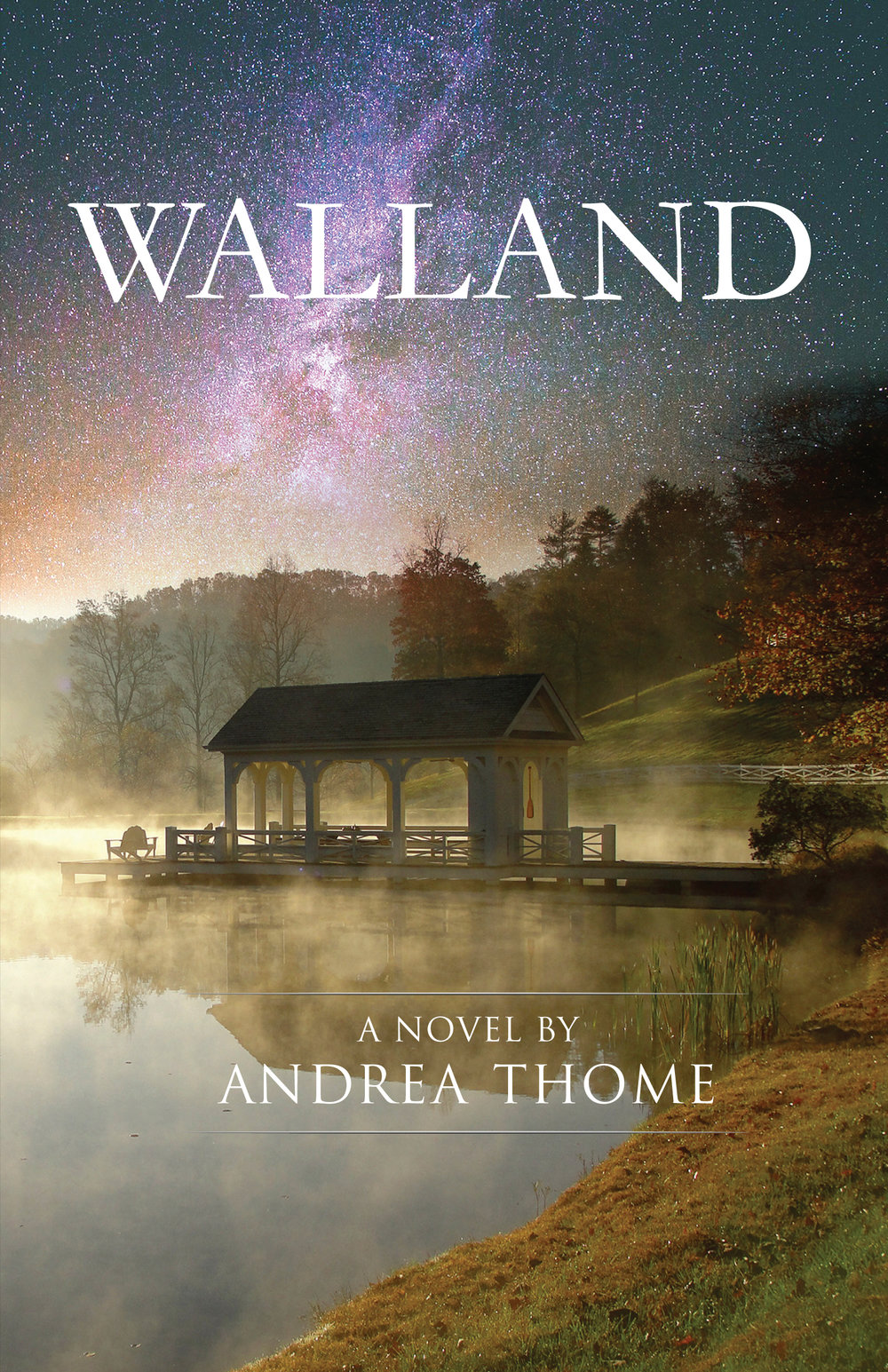 walland by andrea thome.jpg