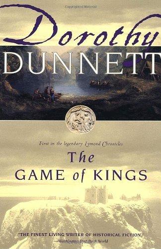 The Game of Kings by dorothy dunnett.jpg