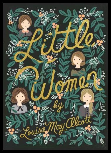 little women by louisa may allcott.jpg