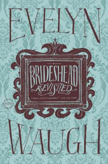 Author Interview with Lydia Edwards: book character I'd want to be stuck in an elevator with