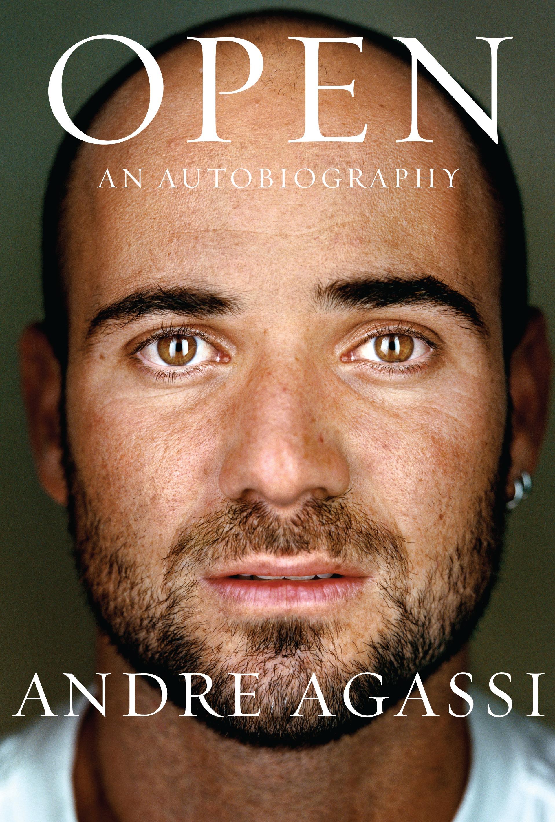 Open- An Autobiography.jpeg