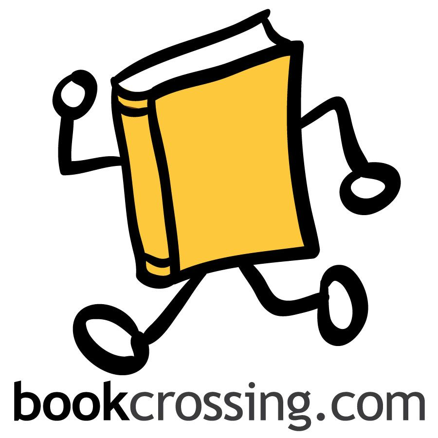 5 Book Sharing Programs to be on the Lookout For | BookCrossing