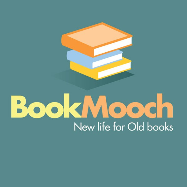 5 Book Sharing Programs to be on the Lookout For | BookMooch