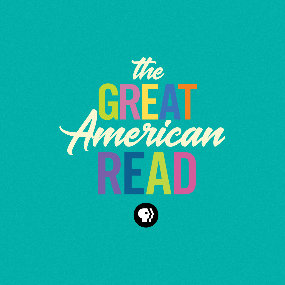 5 Books I Want to Read After Watching Great American Read