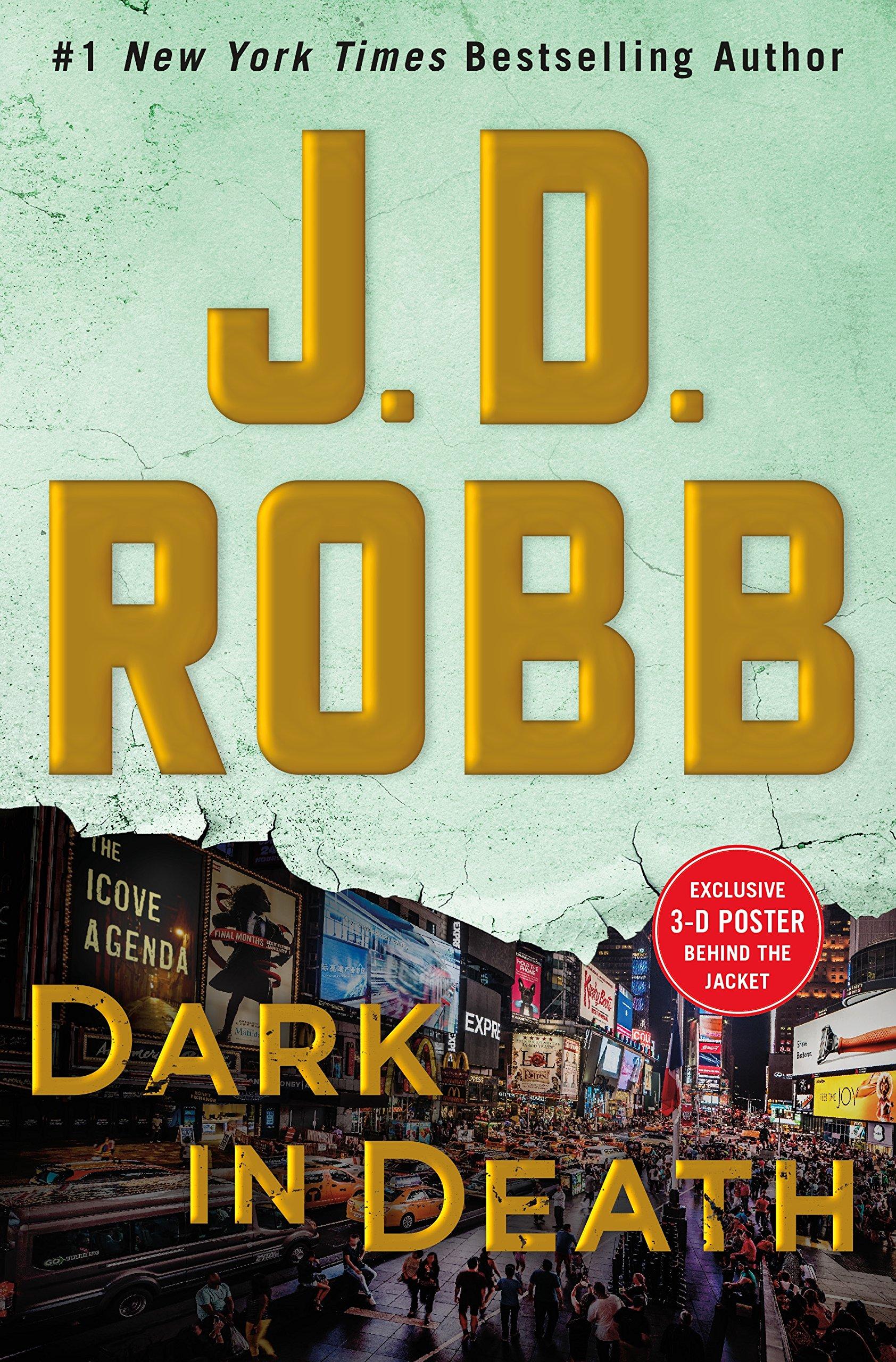 death in dark by jd robb.jpg