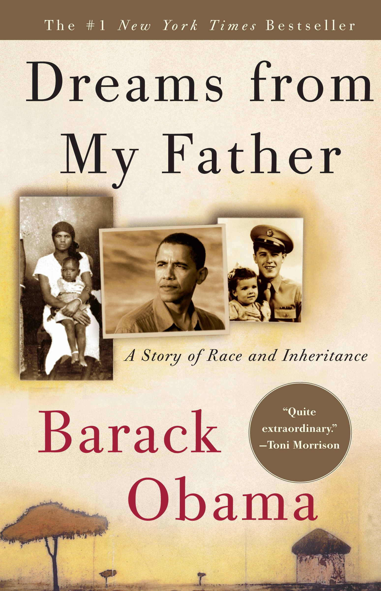 Dreams From My Father by Barack Obama.jpeg