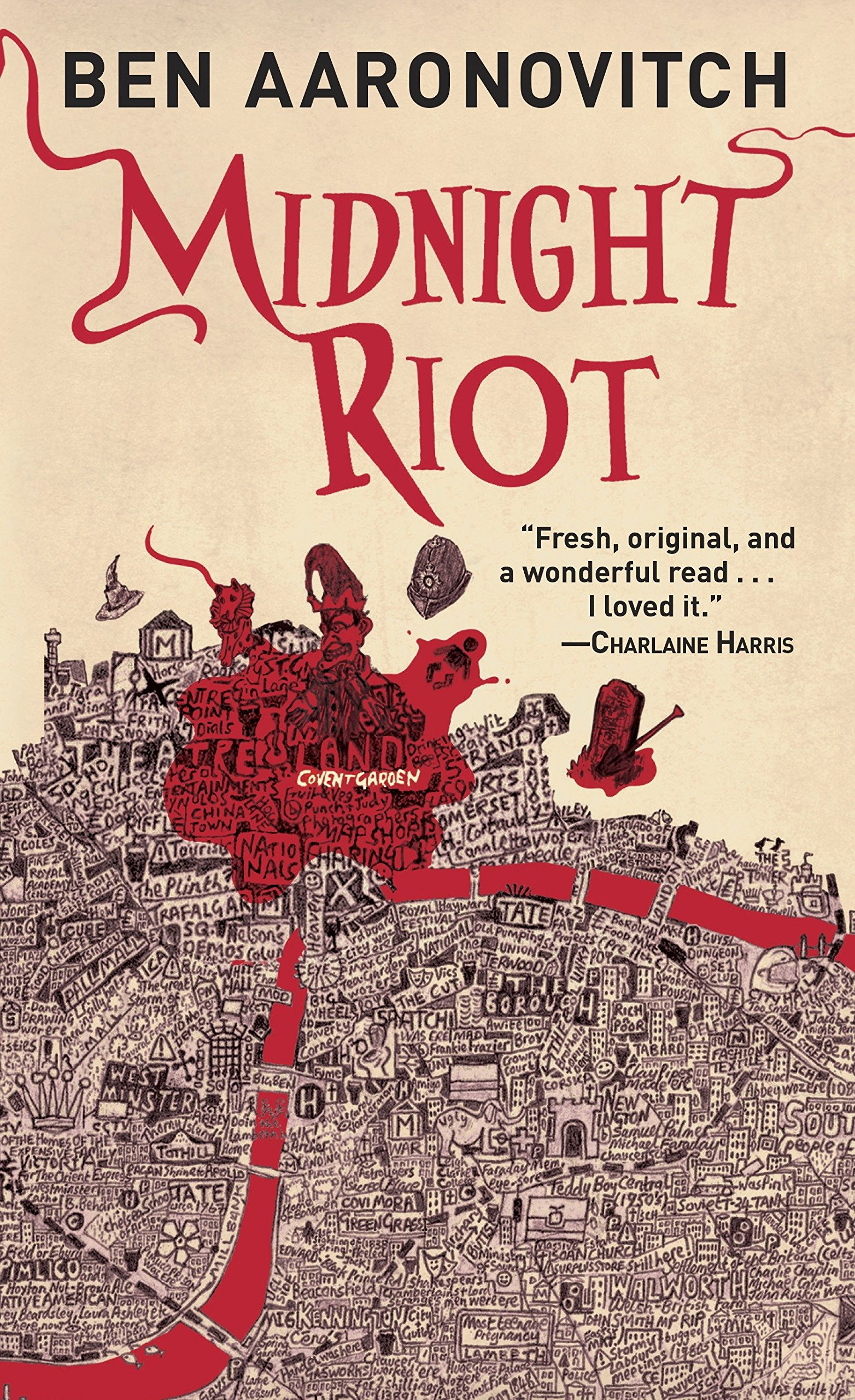 midnight riot by Ben Aaronovitch.jpg