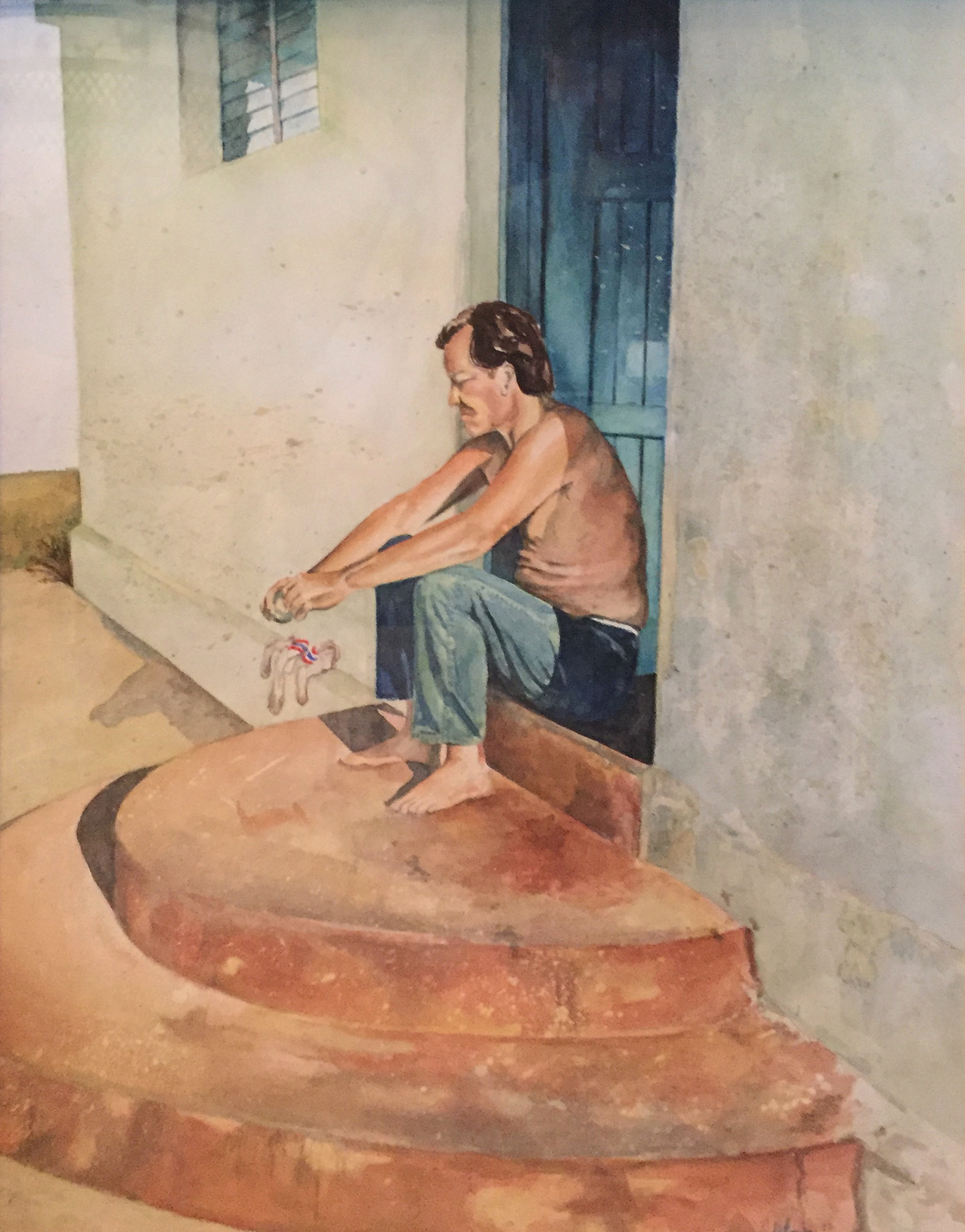 Dad_Panama_watercolor.jpg