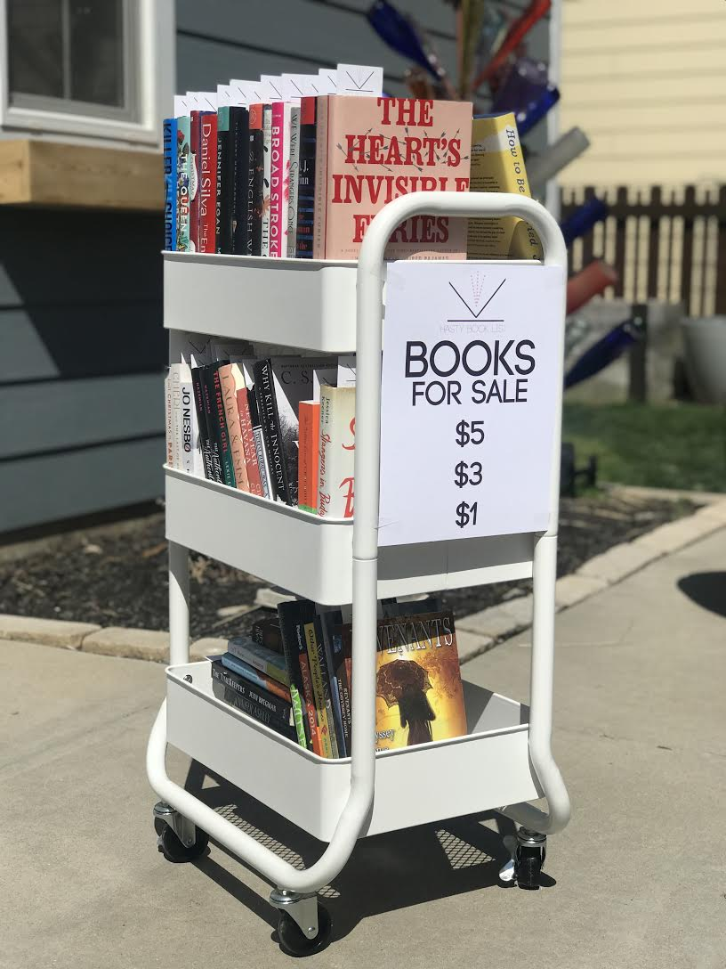 book cart.jpg