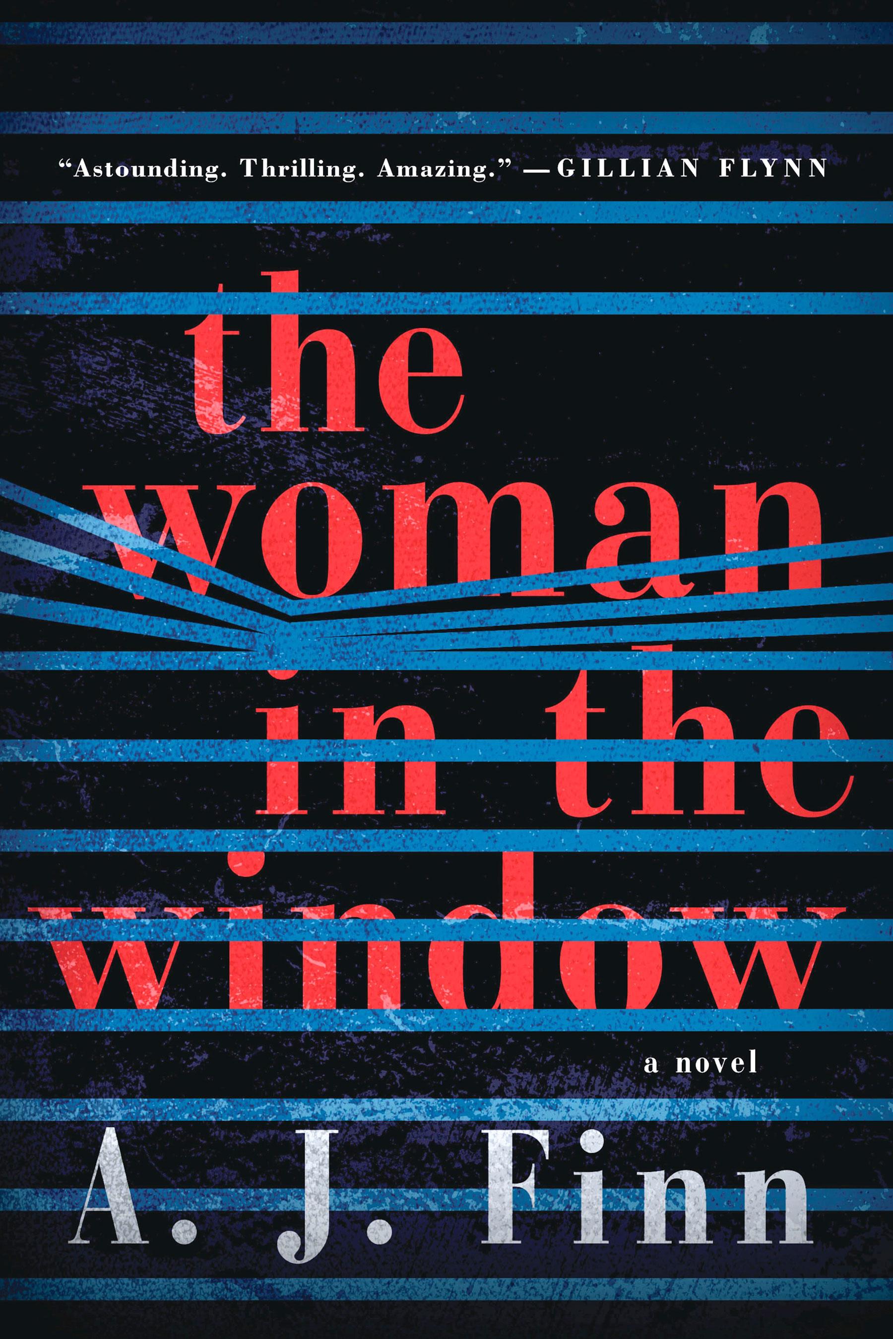the woman in the window by aj finn.jpg