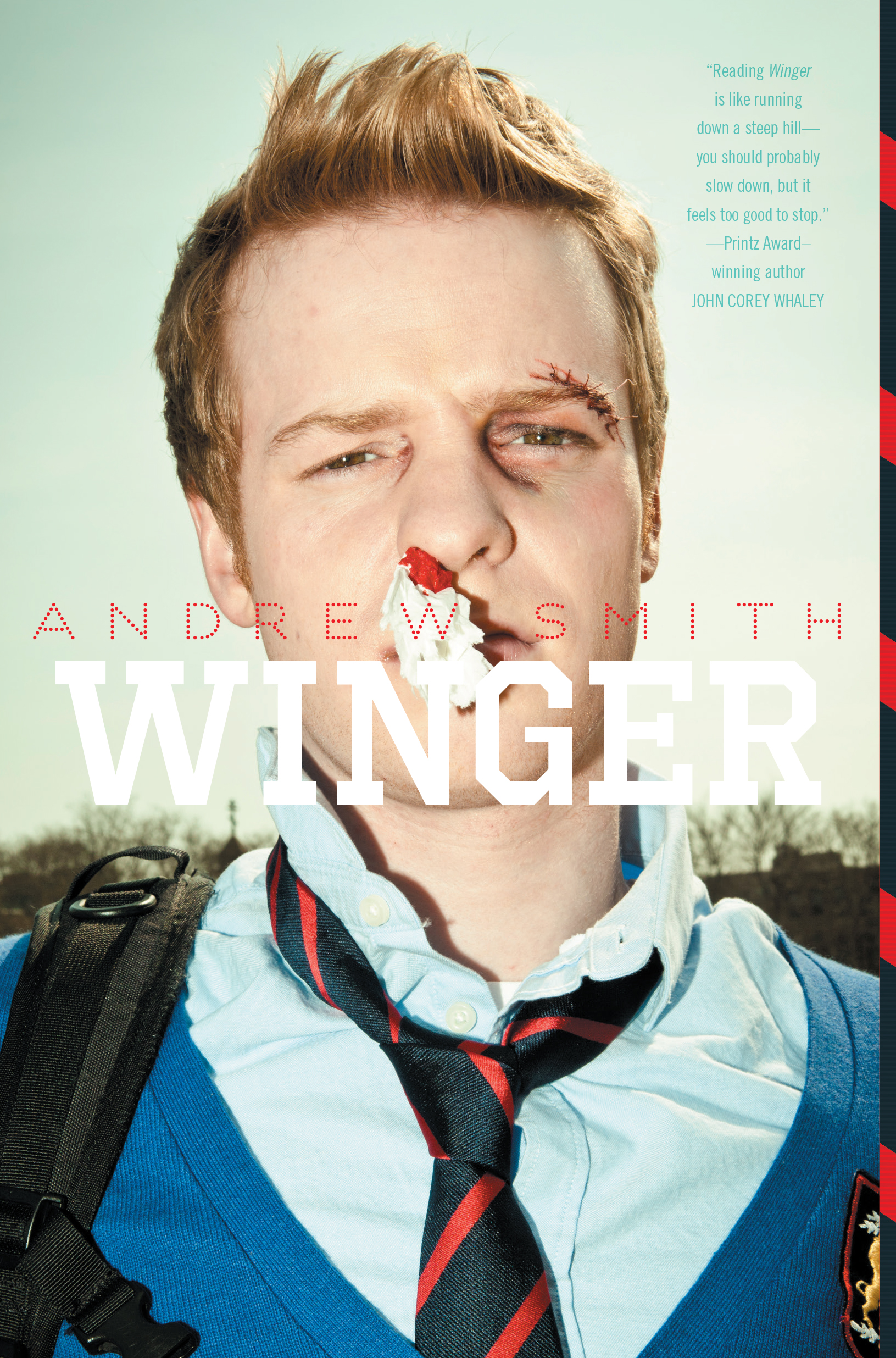 winger by andrew smith.jpg