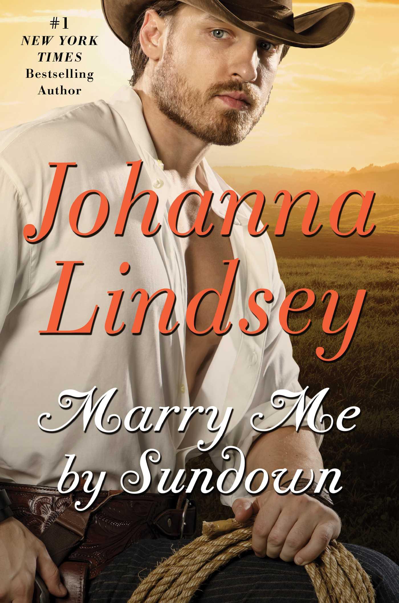 Marry Me by Sundown by Johanna Lindsey.jpg
