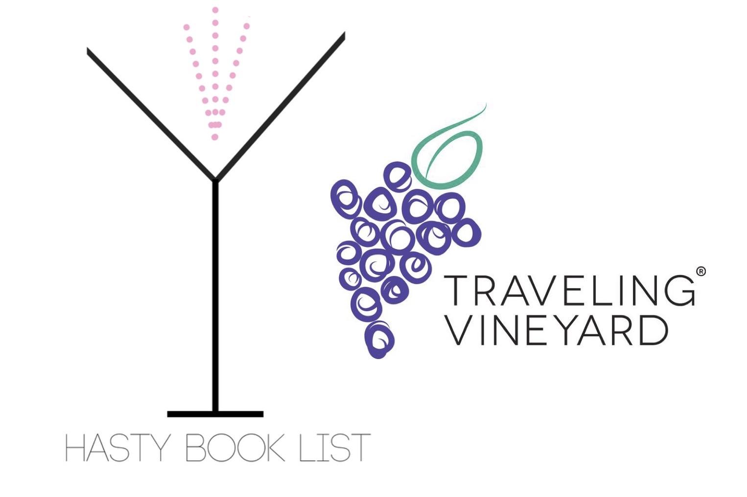 Books and Booze logo.jpg