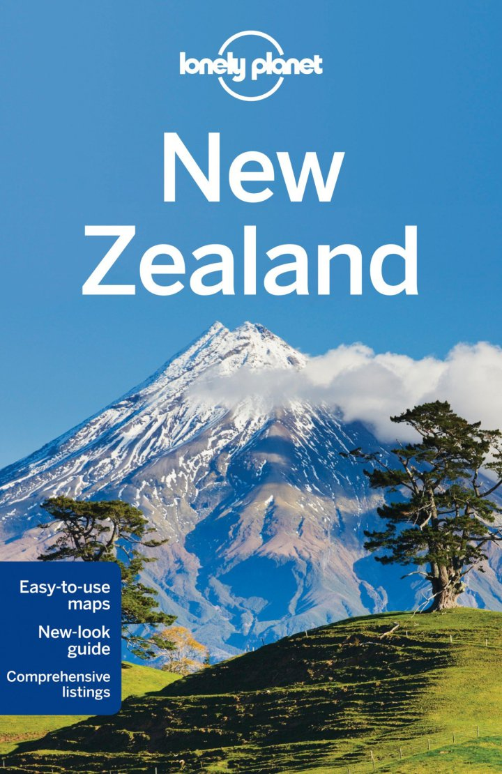 lonely planet New Zealand.jpg