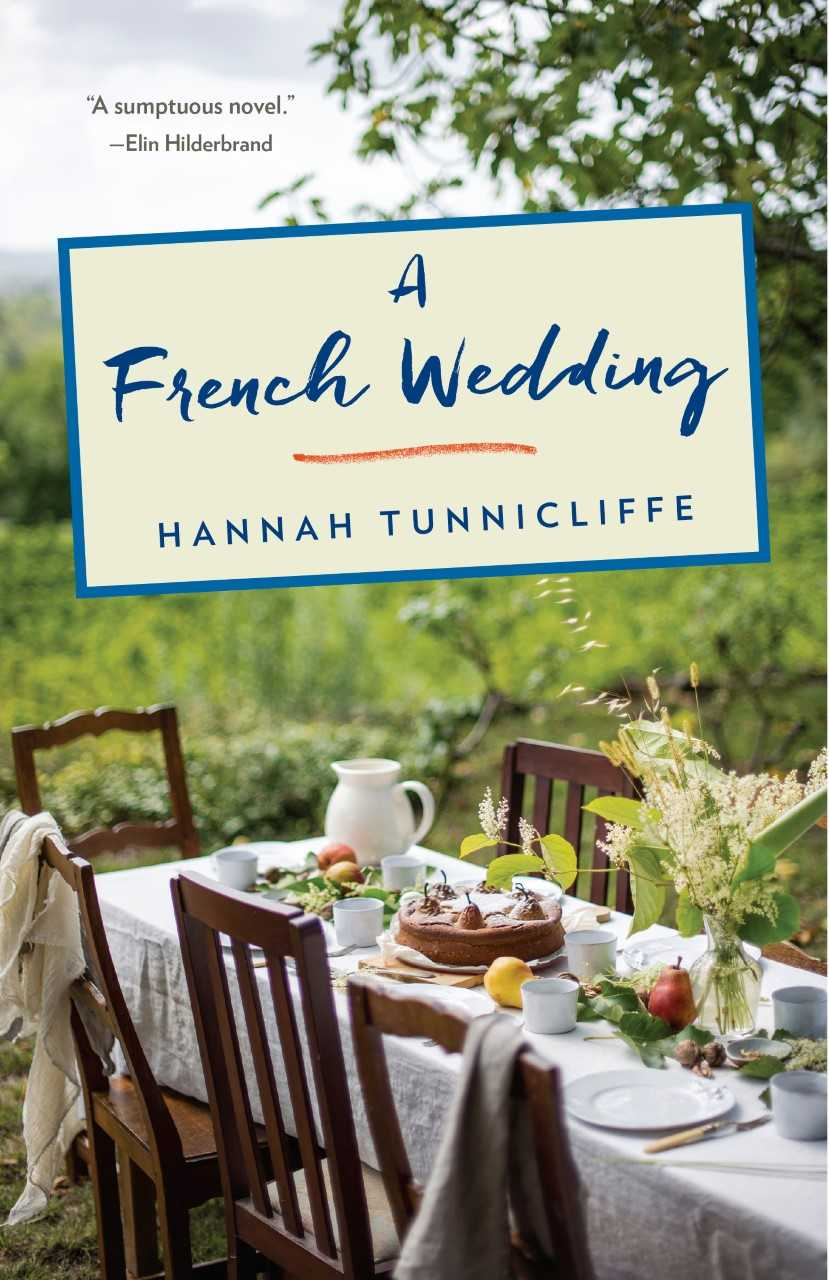 a french wedding by hannah tunnicliffe.jpeg