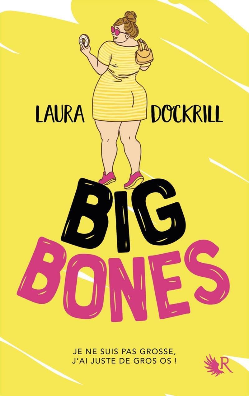 Big Bones by Laura Dockrill.jpg