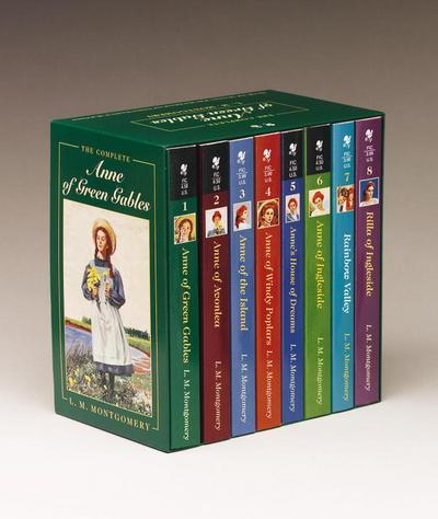 anne of green gables 8 box set.jpg