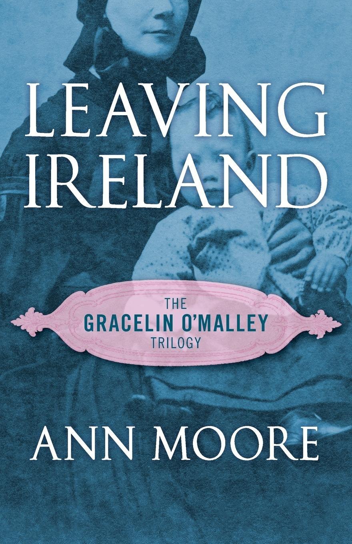 Leaving Ireland by Ann Moore.jpg