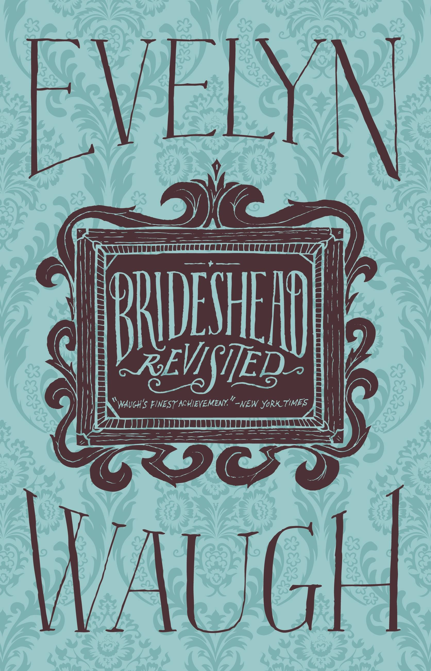 Brideshead Revisted by evelyn waugh.jpg