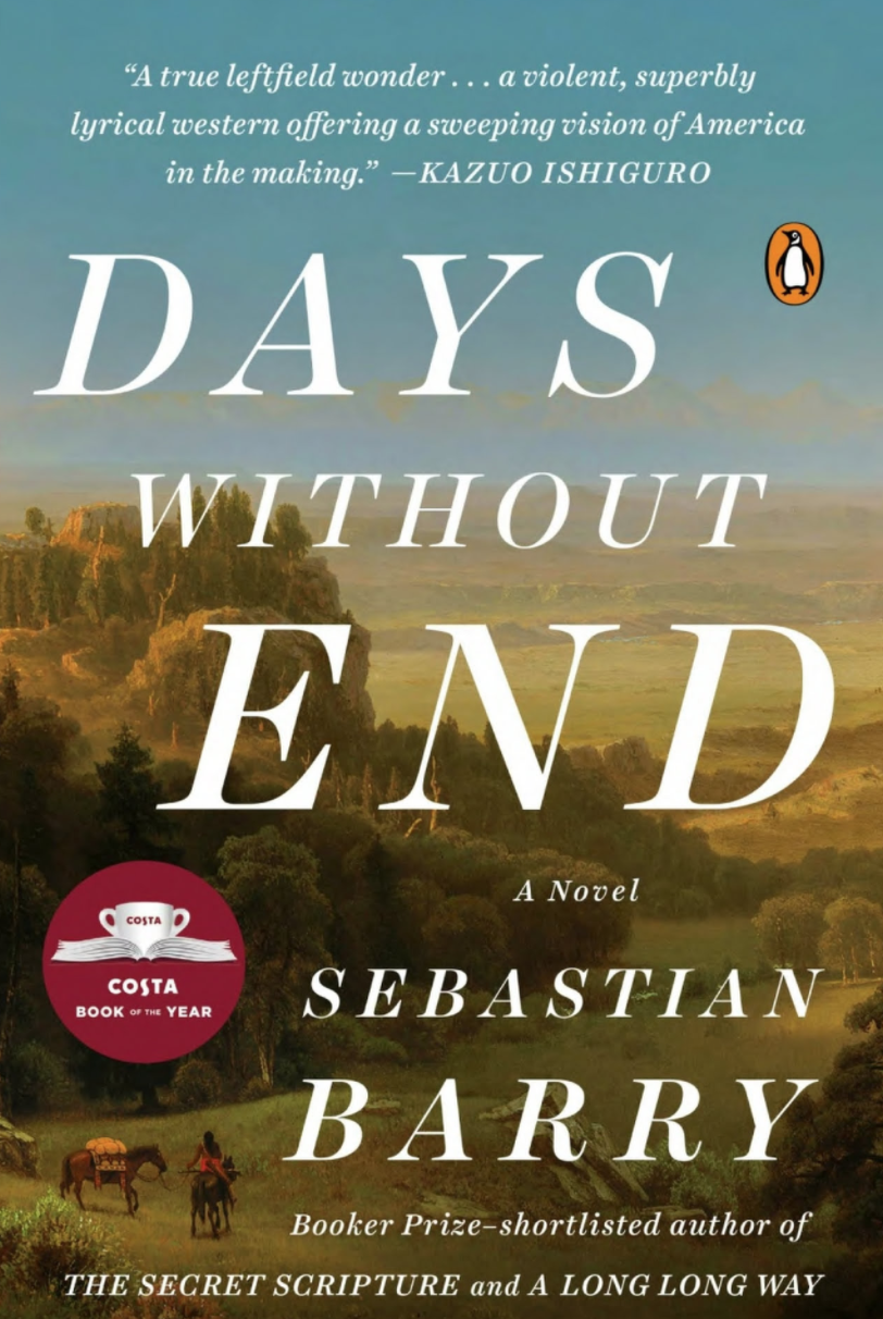 days without end by sebastian barry.png