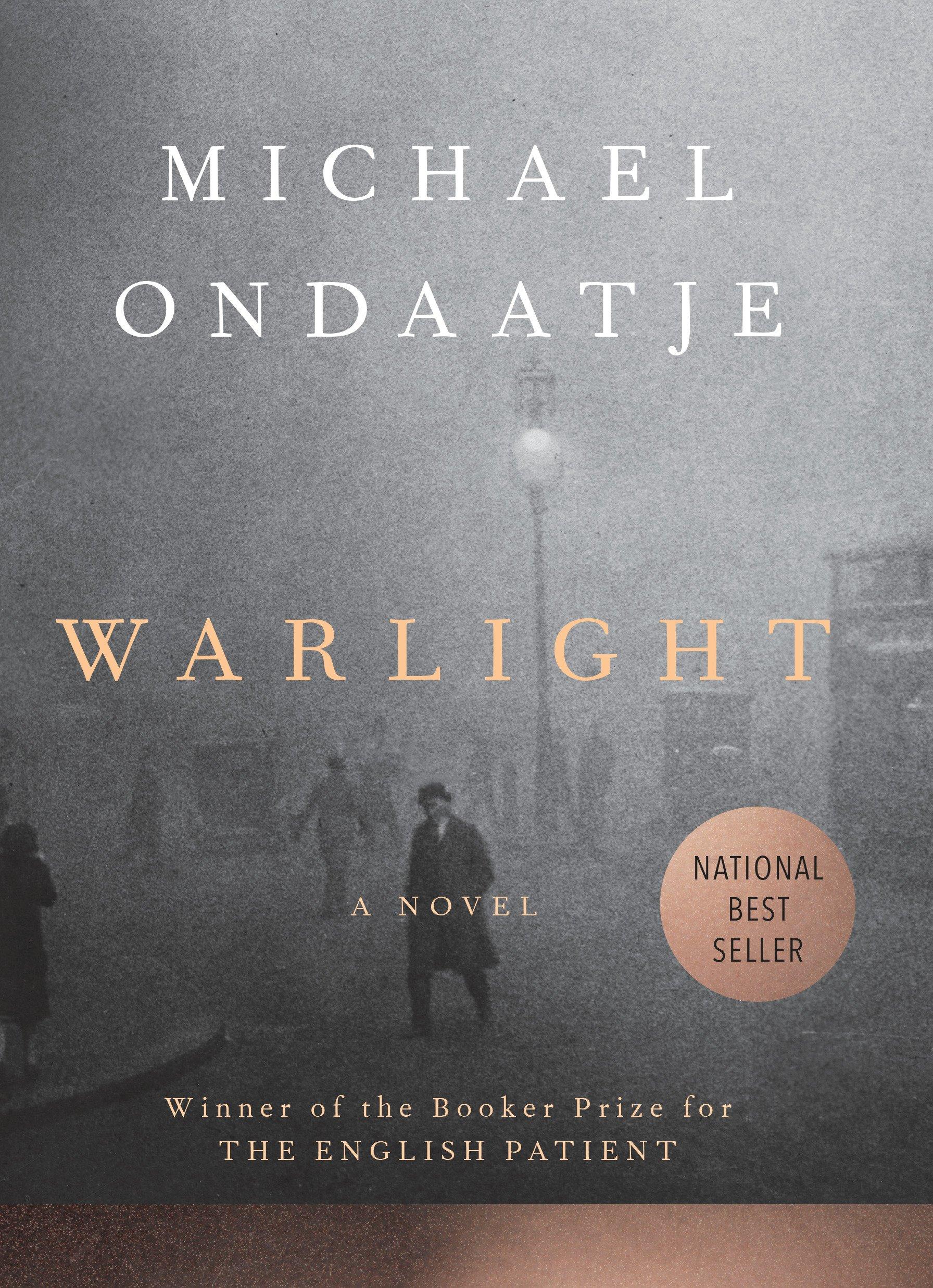Warlight by Michael Ondaatje.jpg