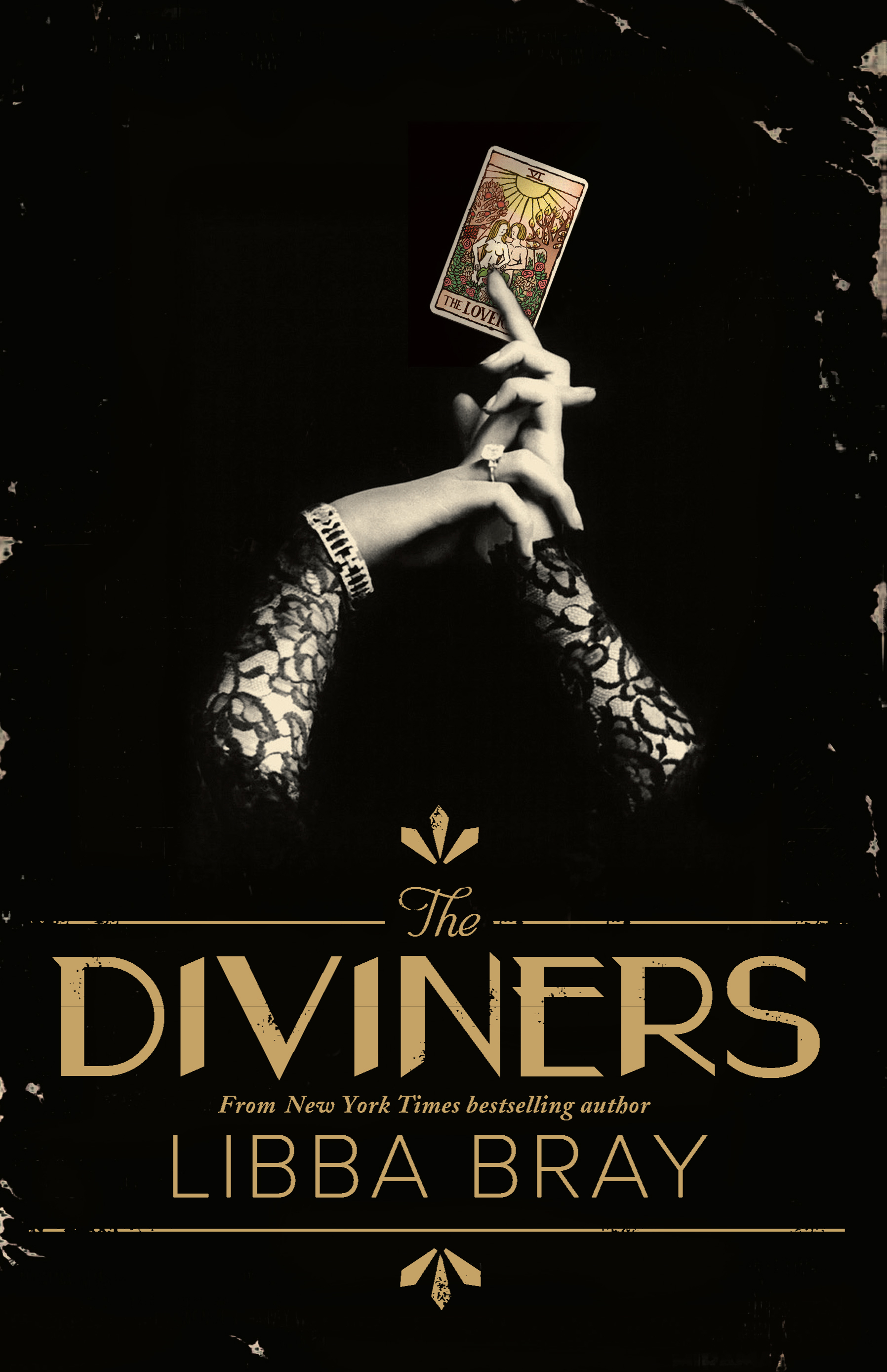THE DIVINERS by Libba Bray.jpg