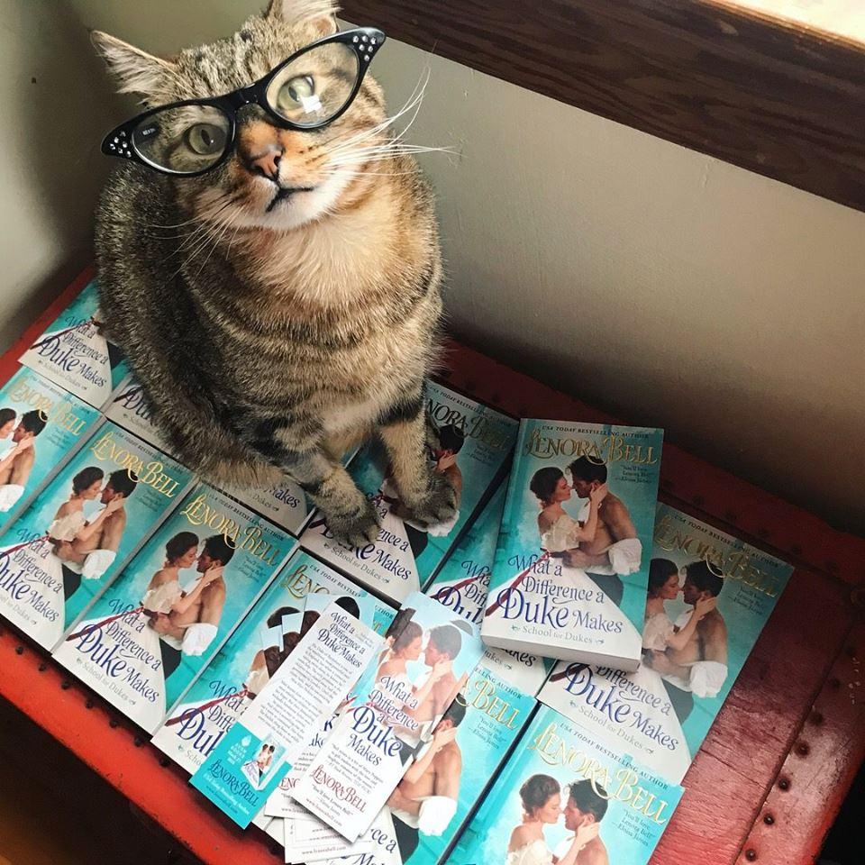Percy in Glasses.jpg
