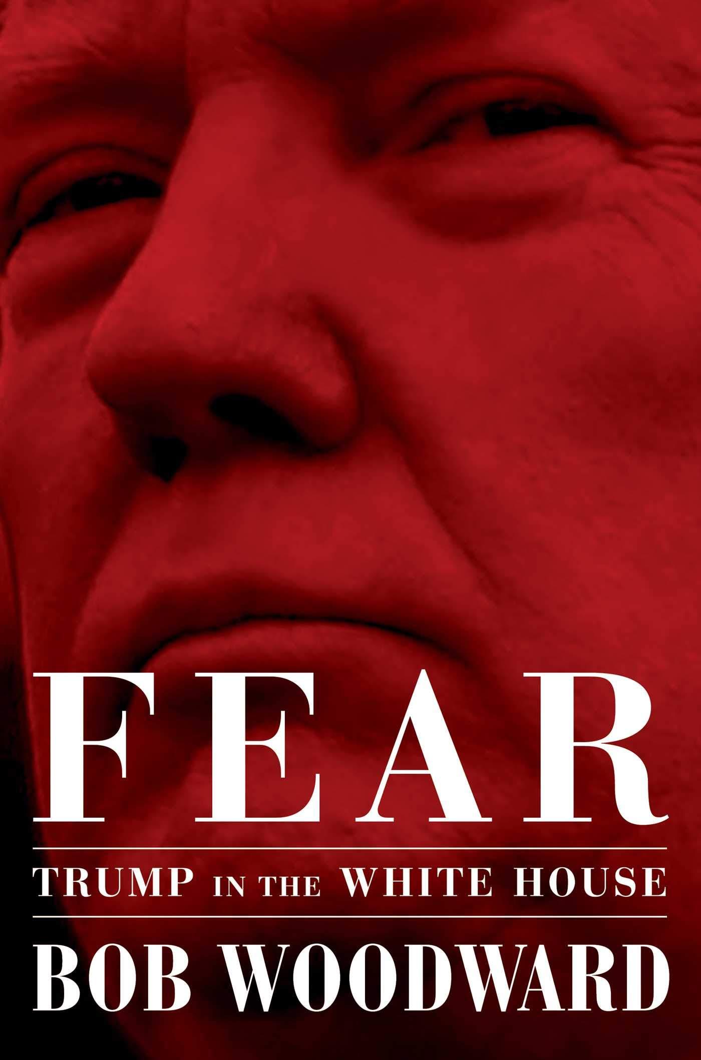 Fear byBob Woodward.jpg