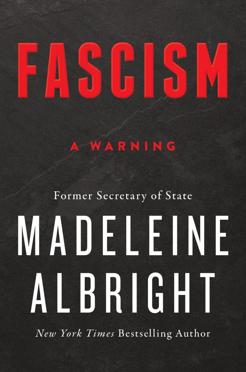 Fascism- A Warning - Madeleine Albright.jpg